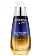 blue_therapy_seruminoil