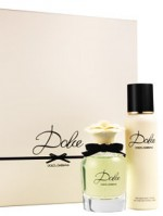 D_dolce_set
