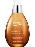 B_Autobronzante_Aqua-Gelee