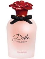 dolce--gabbana-dolce-rosa-excelsa-edp-vapo-30-ml