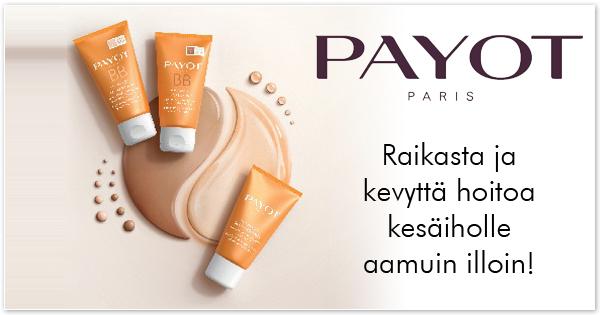 es_payot_bb