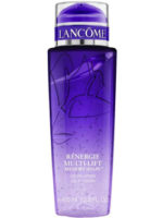 RML memory shape gel-in-lotion