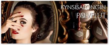 Kynsisalonki
