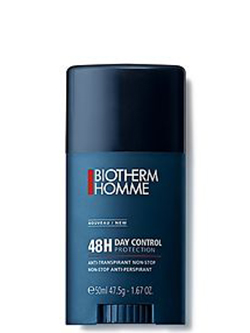 Biotherm Homme 48H deo stick