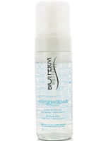 Biotherm Mousse micellaire