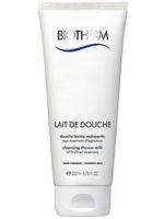 Biotherm_Lait_De_Douche