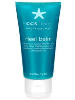 CCS_Foot_HeelBalm – Kopio