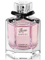 Gucci Georgious Gardenia EdT