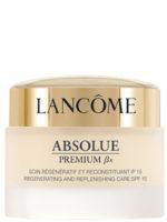 L_absolue_premium