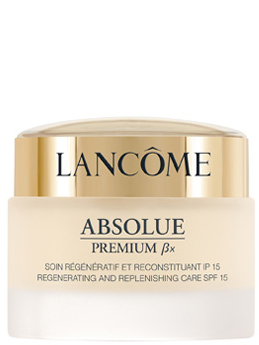 L_absolue_premium