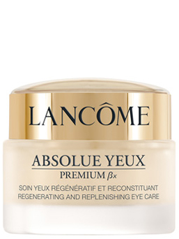 L_absolue_yeux