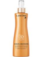 L_soleil_bronzer_body_sk30