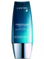 L_visionnaire_1minute_blur