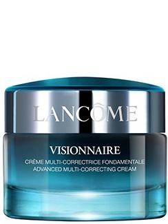 L_visionnaire_cream