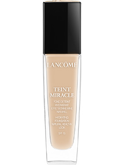 _Lancome_Teint_Miracle_INTER_Beige_Diaphane_03