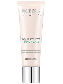 aquasource_bbcream