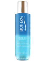 biotherm-biocils-waterproof-