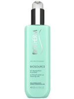 biotherm biosource puhd.em.pnm 200ml