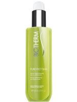 biotherm-purefect-skin-locion-200-ml