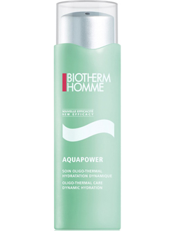 biotherm_homme_aquapower_normal_skin