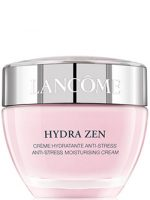 hydra zen cream pnm(1)