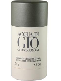A_aqua_gio_stick