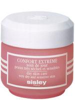 S_confort_extreme