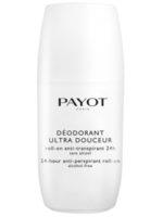 deodorant_ultra-