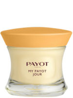 my_payot_jour