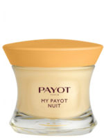 my_payot_nuit