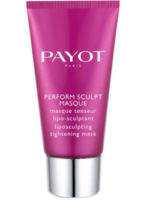 perform-sculpt-masque
