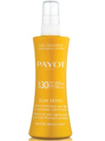 spf30-corps_