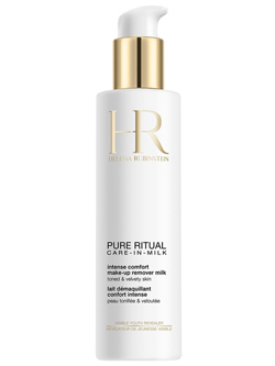 HR_Pure_Ritual_Care_In_Milk