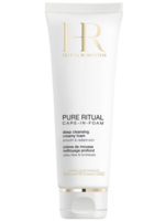 HR_pure_ritual_care_in_foam
