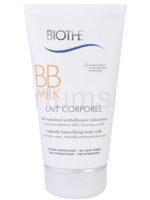 B_lait_corporel_bb