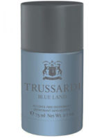 Trussardi-Blue_Land_stick