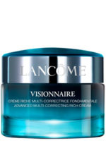 L_visionnaire_rich_cream2