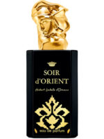 S_soir_dorient