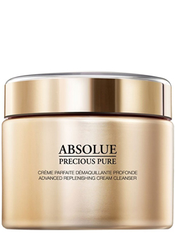 L_absolue_creamy_cleansing