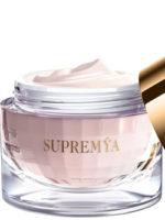 supremya_cream