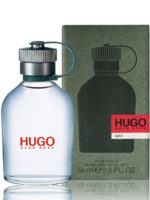 Hugo_man_edt