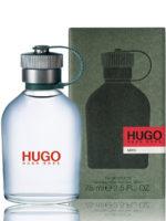 Hugo_man_edt