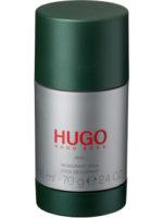 hugo_man_deostick