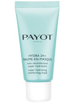 hydra24-baume-en-masque(1)