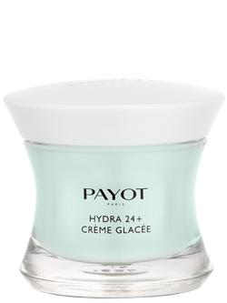 hydra24-creme-glacee