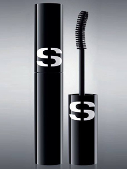 Sisley-Spring-2016-So-Curl-Mascara
