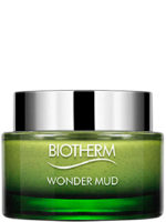 biotherm-skin-best-wonder-mud