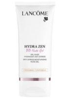 Lancome hydra zen bb nude gel