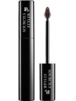 lancome-sourcils-styler-02