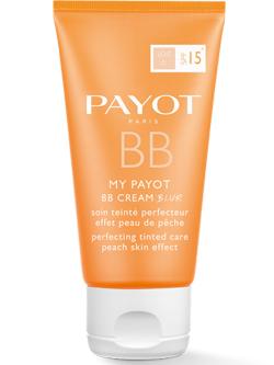 my-payot-bb-cream-blur-light-50-ml